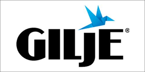 Gilje logo