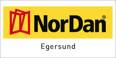 Nordan AS Egersund