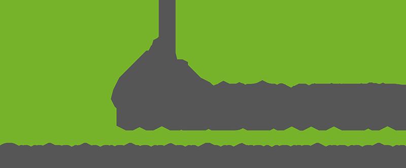 Rogaland Tresenter