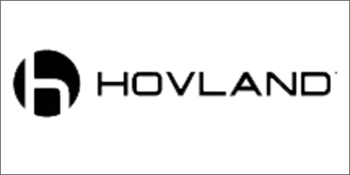 Hovland logo