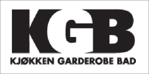 KGB logo