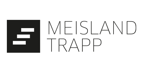 Meisland Trapp AS