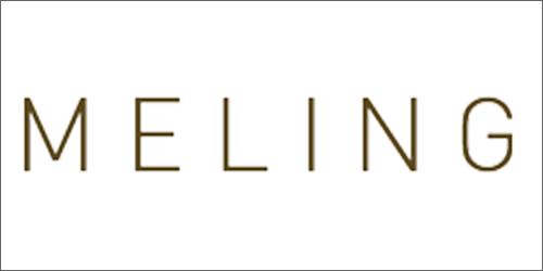Meling logo