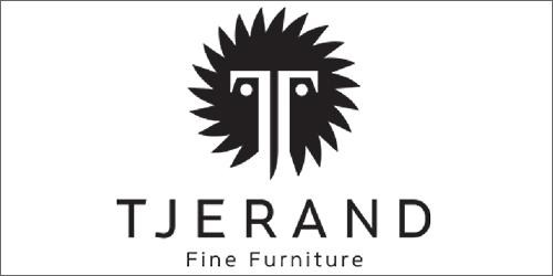 Tjerand logo