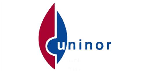 Uninor logo