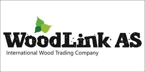 WoodLink AS